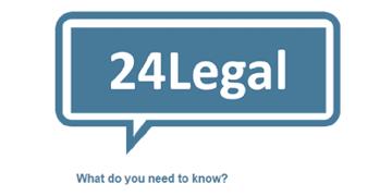 24Legal
