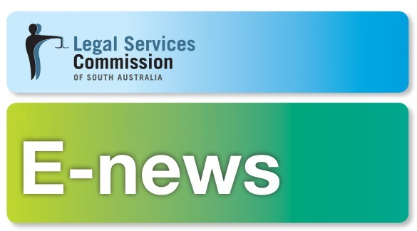 Commission e-News