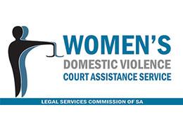 Women's Domestic Violence Court Assistance Service