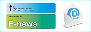free australian masters family law handbook pdf