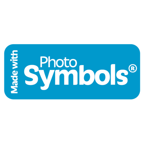PhotoSymbols icon small