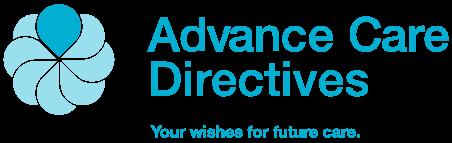 www.advancecaredirectives.sa.gov.au