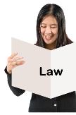 Free Legal Help Flip Book