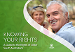 Knowing Your Rights