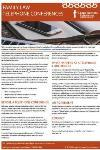 Family Law Telephone Conferences Factsheet