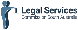Legal Services Commission of South Australia